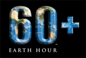 Earth-Hour-20111-300x204