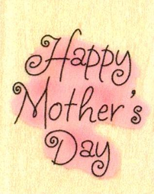 mothers_day_2011 (1)