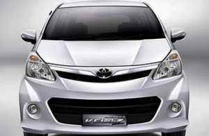 <<VELOZity>>All new Avanza Veloz Community, ngumpul di sini nyok